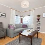 Asuntokuvaus ja huoneistokuvaus valokuvaaja Vesa Airio